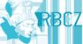 rbcz-logo-transp-50